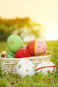 Spend Easter in Nags Head, NC   Surfside Hotel