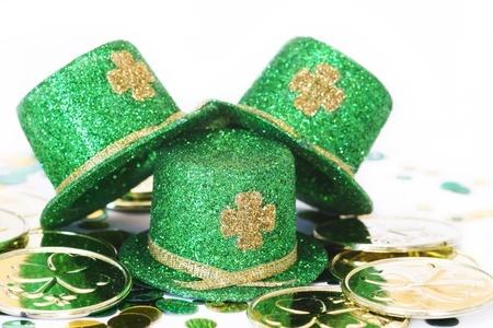St. Patrick's Day Celebration