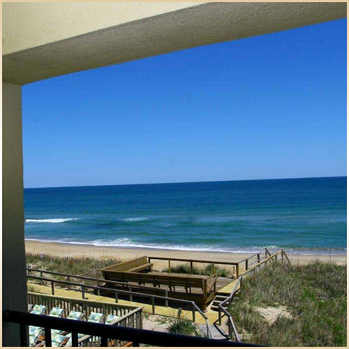 south building oceanfront efficiency view