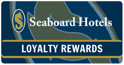 Seaboard Rewards