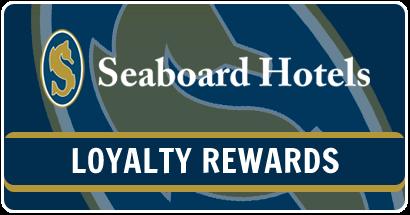 Seaboard Rewards
